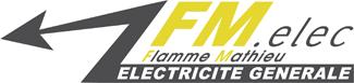 FM Elec - Électricité